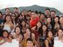 Young Alumni Group